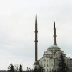 turkey013