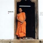 southindia011