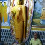 southindia012