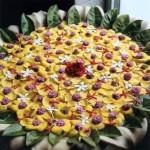 southindia013