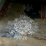 southindia014