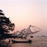 southindia025