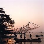 southindia026